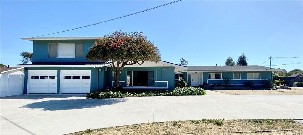 5050 Caballeros Avenue, San Luis Obispo, CA 93401 - MLS#: SC21103016