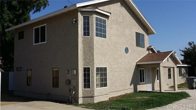 1338 Detroit Street, Norco, CA 92860 - MLS#: SR20063016