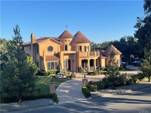 Photo of 1143 Village Drive, Chino Hills, CA 91709 (MLS # IG21115017)