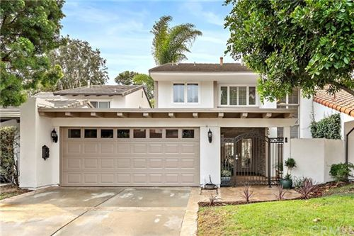Photo of 306 Vista Trucha, Newport Beach, CA 92660 (MLS # LG20144017)