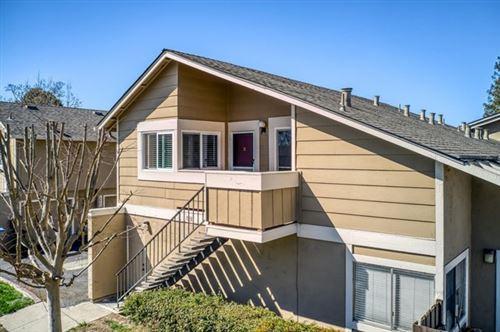 Photo of 2202 Galveston Avenue #B, San Jose, CA 95122 (MLS # ML81832017)