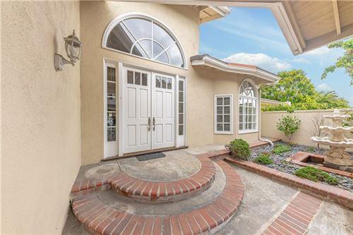 Tiny photo for 31 Rue Fontainbleau, Newport Beach, CA 92660 (MLS # OC19155017)