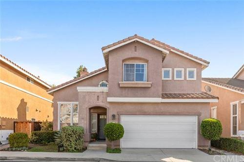 Photo of 34 Acorn, Rancho Santa Margarita, CA 92688 (MLS # OC20243017)