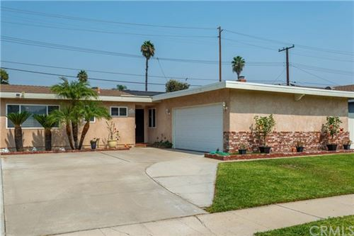 Photo of 421 W Parkwood Avenue, La Habra, CA 90631 (MLS # PW20197017)