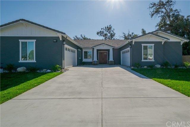 13195 Owens Court, Rancho Cucamonga, CA 91739 - MLS#: CV20208017