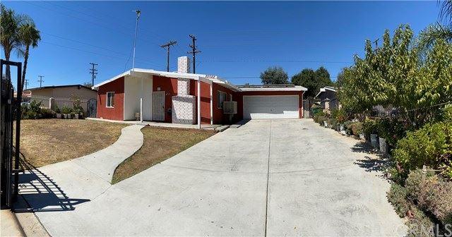 25082 Filaree, Moreno Valley, CA 92551 - MLS#: IV20173017