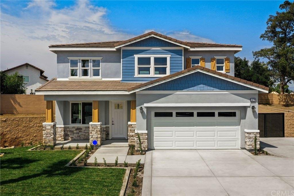 16178 Malaga Avenue, Fontana, CA 92336 - MLS#: IV21165017