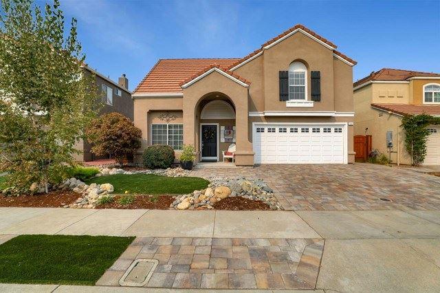 1645 Klipspringer Drive, San Jose, CA 95124 - MLS#: ML81814017