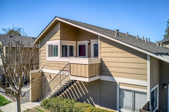 2202 Galveston Avenue #B, San Jose, CA 95122 - #: ML81832017