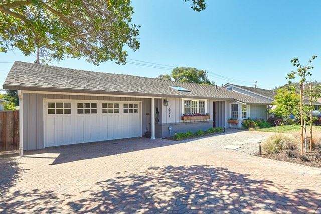 621 Barneson Avenue, San Mateo, CA 94402 - #: ML81846017