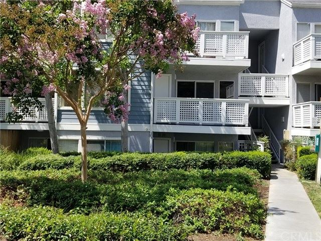 34264 Camino Capistrano #223, Dana Point, CA 92624 - MLS#: OC20131017