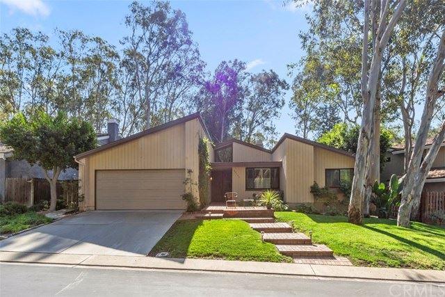 22102 Ironbark Lane, Lake Forest, CA 92630 - MLS#: OC20206017