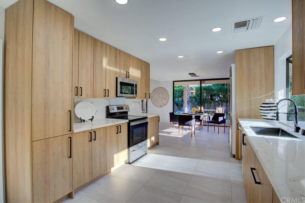 65 Colgate Drive, Rancho Mirage, CA 92270 - MLS#: OC21171017