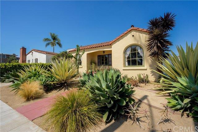 305 Nieto Avenue, Long Beach, CA 90814 - MLS#: PW20151017