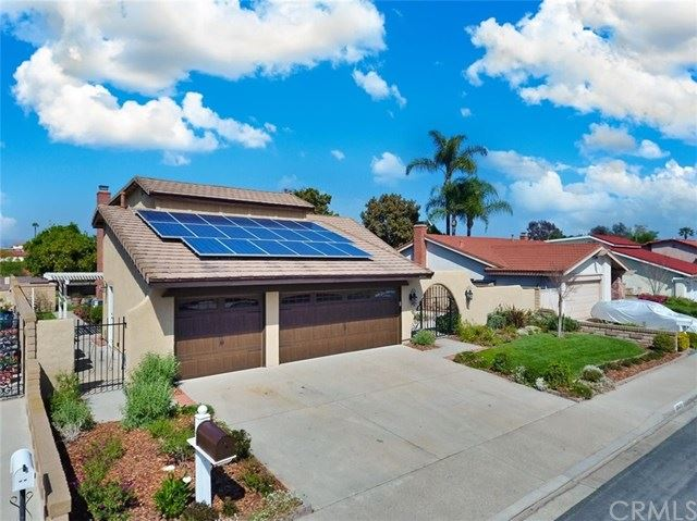 Photo of 26911 Quevedo Lane, Mission Viejo, CA 92691 (MLS # PW21068017)