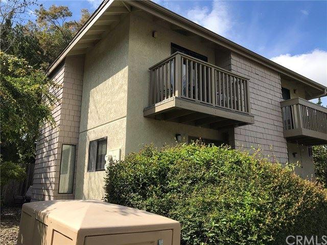 2975 Rockview Place #19, San Luis Obispo, CA 93401 - MLS#: SP20065017