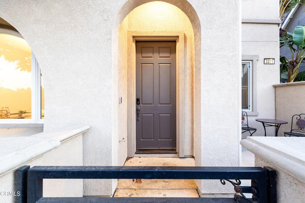 Photo of 3371 Shadetree Way, Camarillo, CA 93012 (MLS # V1-9017)