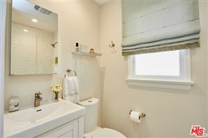 Tiny photo for 11537 HESBY Street, Valley Village, CA 91601 (MLS # 19514018)