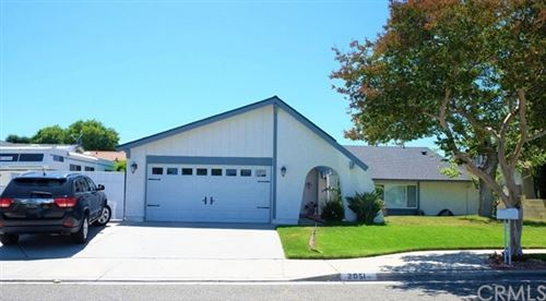 Photo of 2051 Parker Court, Simi Valley, CA 93065 (MLS # DW21127018)