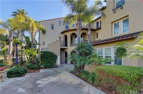 Photo of 7989 Aldea Circle, Huntington Beach, CA 92648 (MLS # OC21030018)