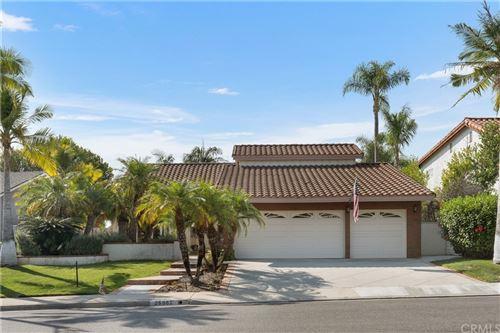 Photo of 26982 Venado Drive, Mission Viejo, CA 92691 (MLS # OC21212018)