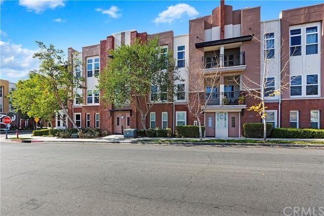 107 Cornell Avenue, Claremont, CA 91711 - MLS#: CV21008018