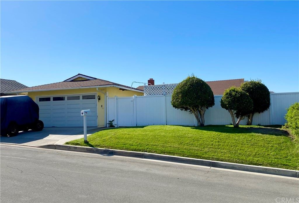 2709 Via Bandita, San Clemente, CA 92672 - MLS#: LG21229018