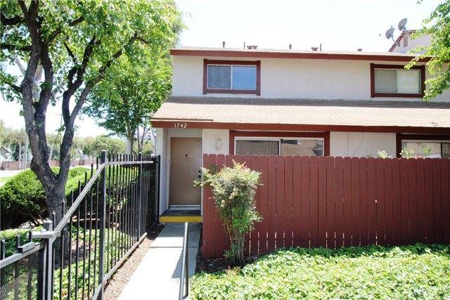 1742 Bradbury Drive, Montebello, CA 90640 - MLS#: MB20102018