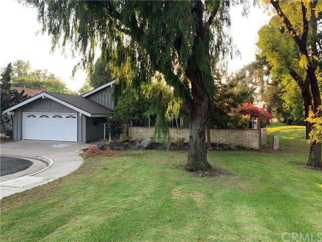 7 Hickory Tree Lane, Irvine, CA 92612 - MLS#: OC20193018