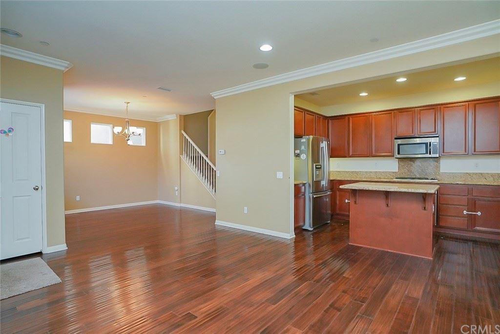 Photo of 148 Tiger Lane, Placentia, CA 92870 (MLS # OC21157018)