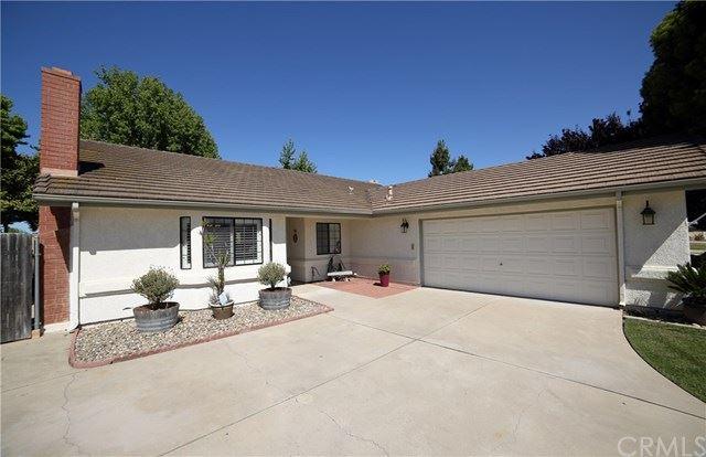 2833 Stardust Drive, Santa Maria, CA 93455 - MLS#: PI20115018