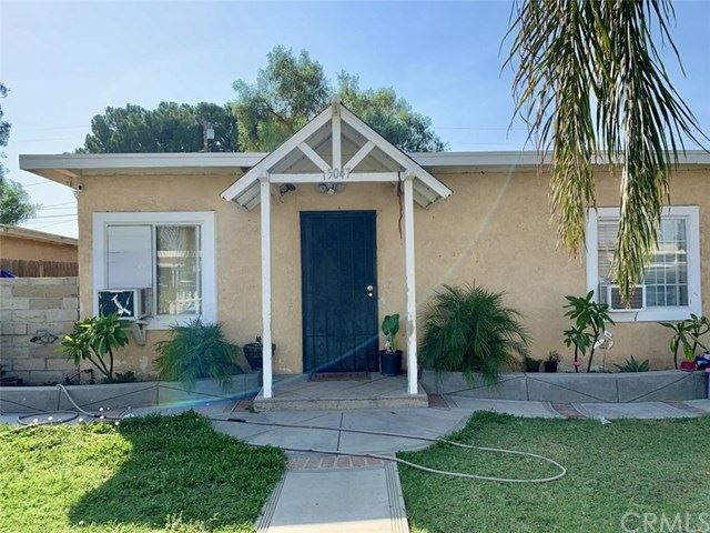15047 Pepper Court, Moreno Valley, CA 92551 - MLS#: PW20227018