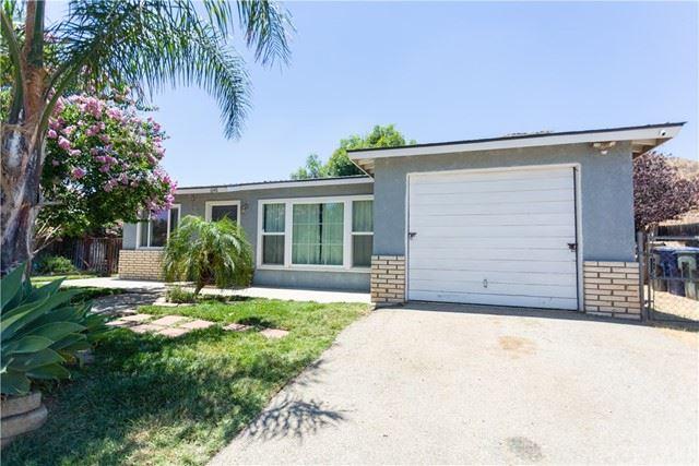 6140 Mitchell Avenue, Riverside, CA 92505 - MLS#: PW21137018