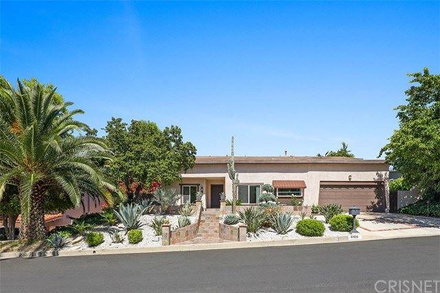 6126 Pat Avenue, Woodland Hills, CA 91367 - MLS#: SR20091018