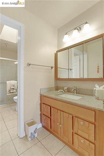 Tiny photo for 1400 Carpentier #424, San Leandro, CA 94577 (MLS # 40939019)