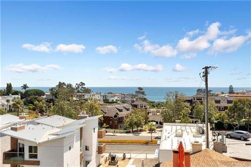 Tiny photo for 416 Hazel Drive, Corona del Mar, CA 92625 (MLS # NP21160019)