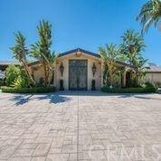 Photo of 9401 Hillview Road, Anaheim, CA 92804 (MLS # OC20081019)