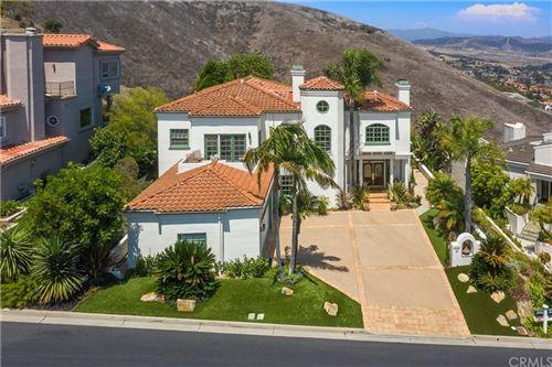 Photo of 83 Marbella, San Clemente, CA 92673 (MLS # OC21169019)