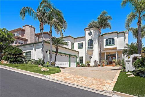 Tiny photo for 83 Marbella, San Clemente, CA 92673 (MLS # OC21169019)