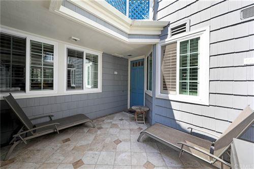 Photo of 7351 Coho Drive #102, Huntington Beach, CA 92648 (MLS # OC21200019)