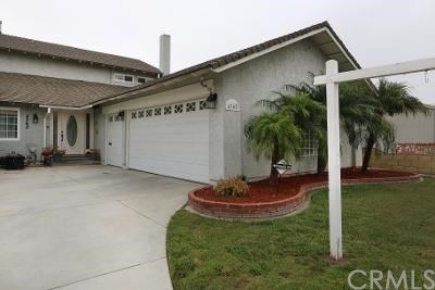 Photo of 4362 Robin Drive, La Palma, CA 90623 (MLS # PW20098019)