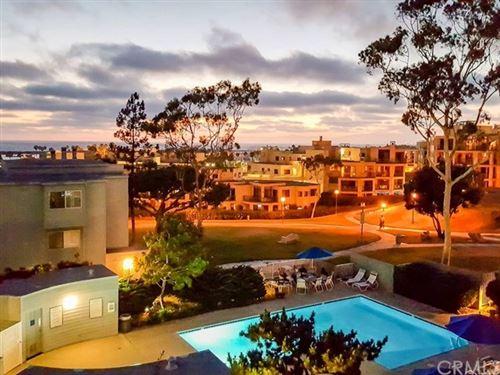 Photo of 250 The Village, Redondo Beach, CA 90277 (MLS # SB21010019)