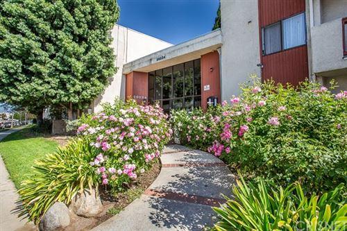 Photo of 20234 Cantara Street #227, Winnetka, CA 91306 (MLS # SR20160019)