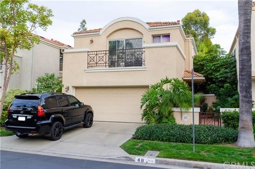 Photo of 48 HAWAII, Aliso Viejo, CA 92656 (MLS # TR19269019)