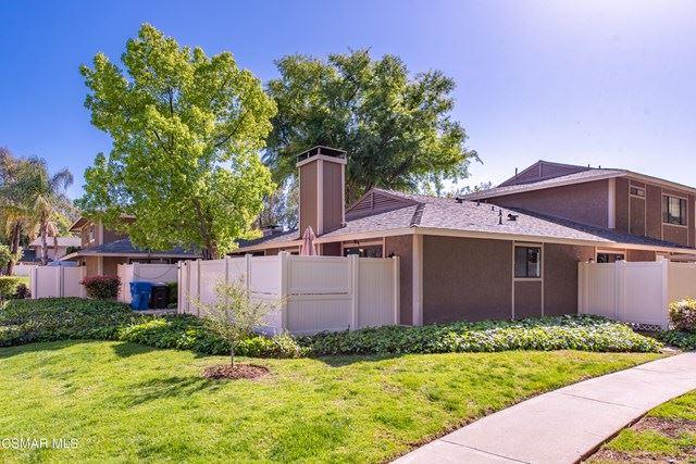 28541 Conejo View Drive, Agoura Hills, CA 91301 - #: 221002019