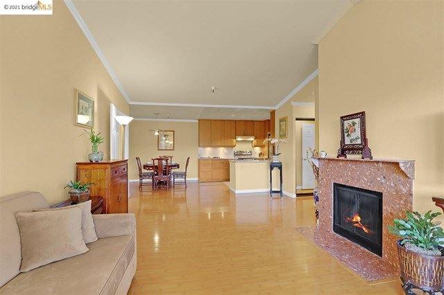 Photo for 1400 Carpentier #424, San Leandro, CA 94577 (MLS # 40939019)