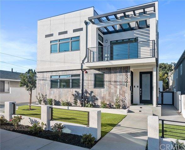 2321 Vanderbilt Lane, Redondo Beach, CA 90278 - MLS#: CV20231019