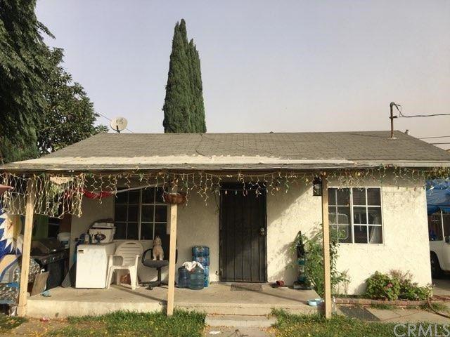 10133 Klingerman Street, South El Monte, CA 91733 - MLS#: DW20226019