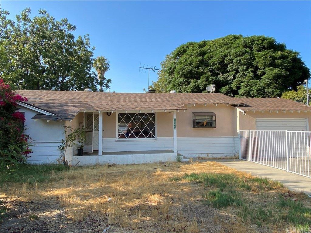 18731 Strathern St, Reseda, CA 91335 - MLS#: PV21184019