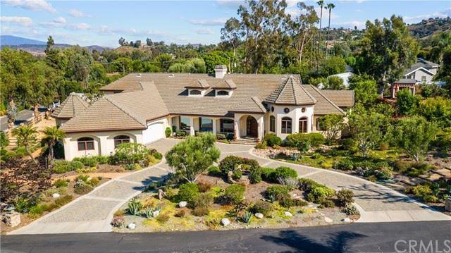 11161 Meads Avenue, Orange, CA 92869 - MLS#: PW21127019